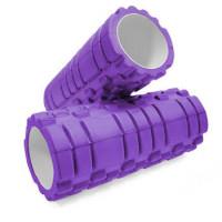 roller purple.jpg