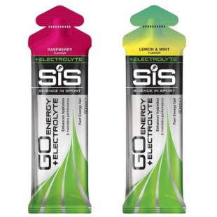 sis-go-energy-gel-electrolytes.jpg