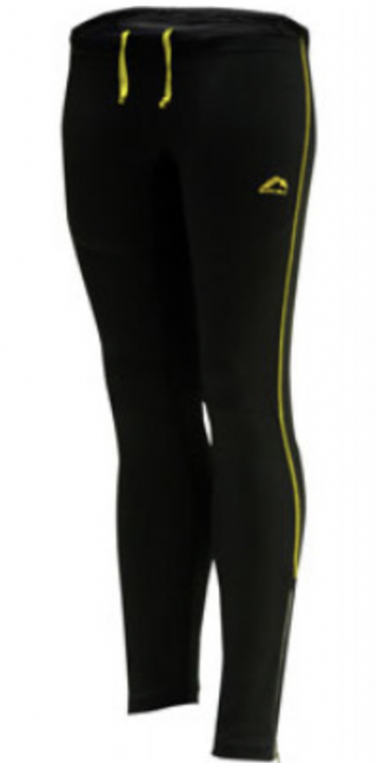 More Mile More-Tech Running Tights.png