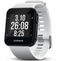 garmin-35-forerunner-white-010-01689-13-b.jpg