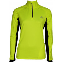 more-mile-vancouver-thermal-half-zip-mm2937.jpg