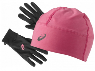 asics hat and gloves.png