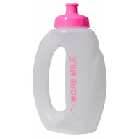more-mile-500ml-hand-held-bottle-mm2496_2.jpg