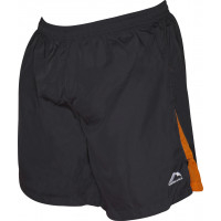 more-mile-zorbo-7-inch-shorts-mm2142.jpg