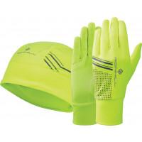 ronhill-beanie-and-glove-set-002650-r042.jpg