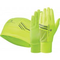 ronhill-beanie-and-glove-set-002650-r042.jpg