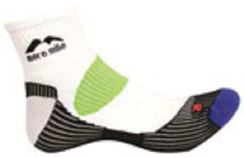 More mile london socks blue toe.jpg
