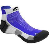 miami more mile socks .png