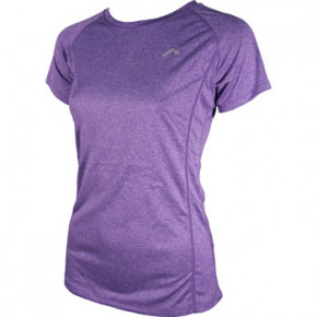 More Mile purple tshirt.jpg