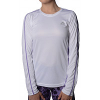 More Mile ladies slim fit long sleeve tee.jpg