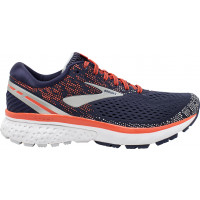 brooks-ghost-11-womens orange .jpg