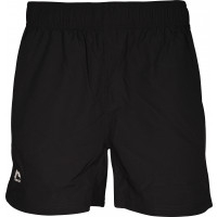 more-mile-active-5-inch-shorts-mm2955.jpg