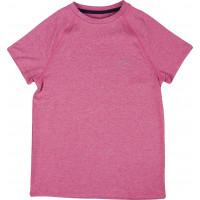 more-mile-train-to-run-short-sleeve-mm girls pink.jpg