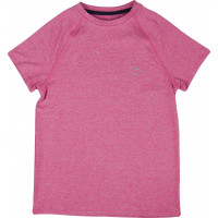 more-mile-train-to-run-short-sleeve-mm girls pink.jpg