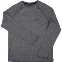 more-mile-train-to-run-long-sleeve-mm boys grey.jpg