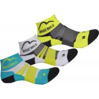 more-mile-endurance-junior-running-socks-5-pack-mm yellow.jpg