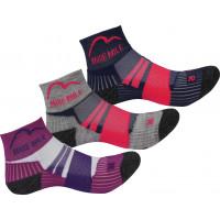 more-mile-endurance-junior-running-socks-5-pack-mm2683.jpg