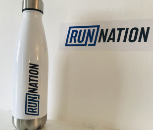 branded water bottle.jpg