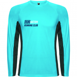 RUNNING CLUB LONG SLEEVE.jpg