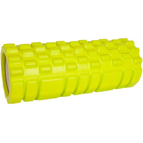 housefit-hollow-foam-roller-6020.jpg