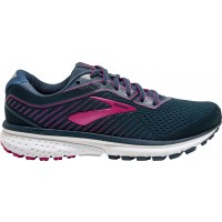 brooks-ghost-12-pink.jpg
