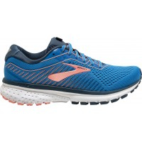 brooks-ghost-12-peach.jpg