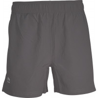 more-mile-active-5-inch-shorts-grey.jpg