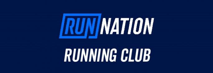 RUN CLUB header 2.jpg