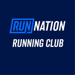Run Nation Running club logo.jpg