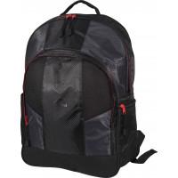 more-mile-training-backpack.jpg