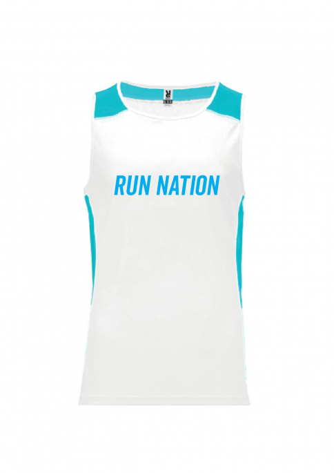 Run Nation Club Vest-page-001.jpg