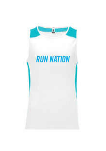 Run Nation Club Vest-page-001.jpg