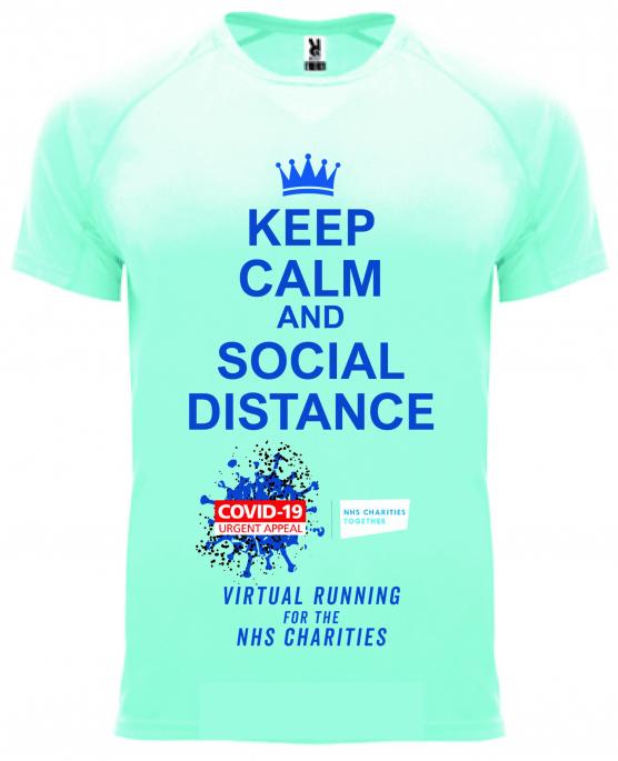 keep calm Tshirt.jpg