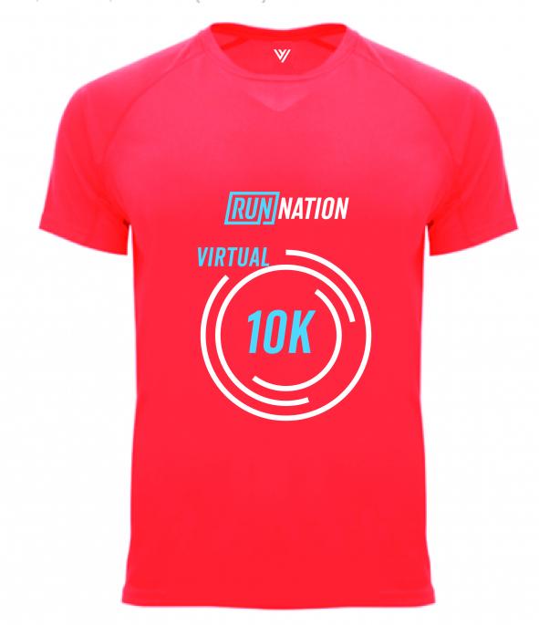 virtual 10k Tshirt.jpg