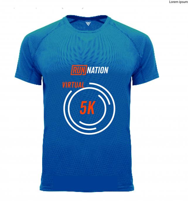 virtual 5k Tshirt.jpg