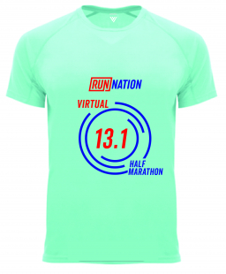 virtual half Tshirt.jpg
