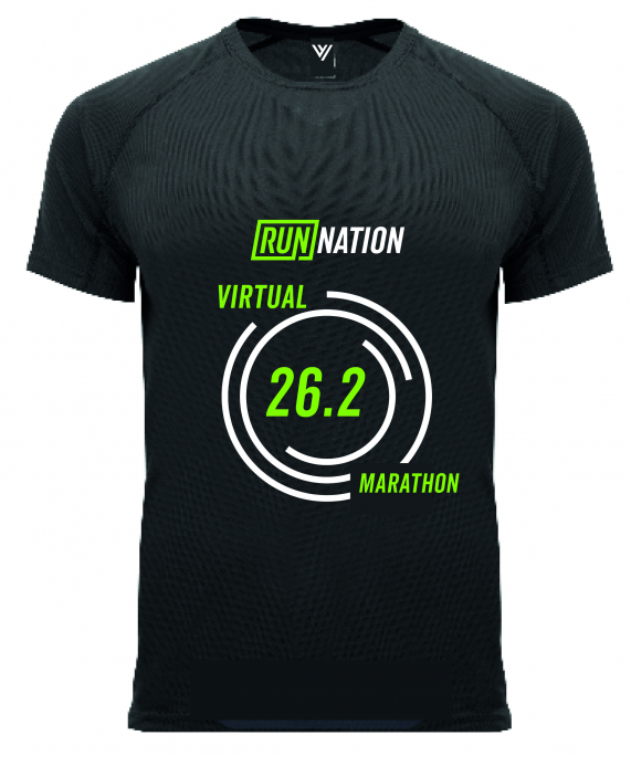 virtual marathon Tshirt.jpg
