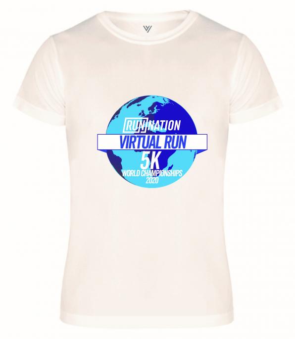 virtual 5k world Tshirt - WHITE.jpg