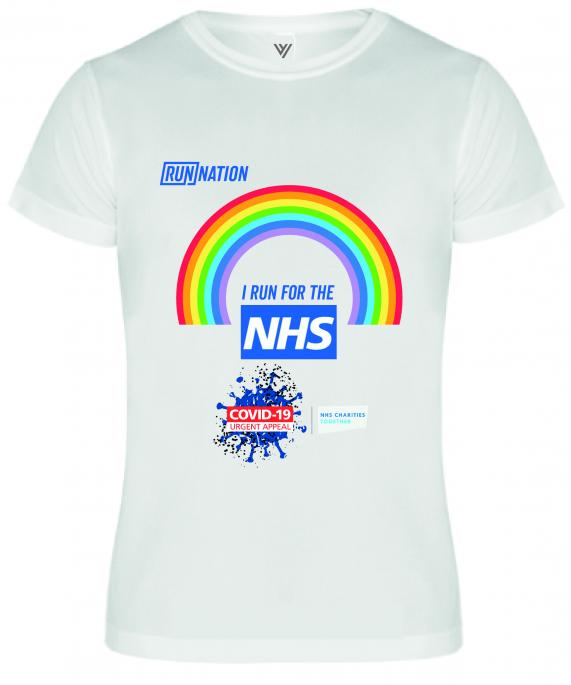 Tshirt - WHITE NHS.jpg