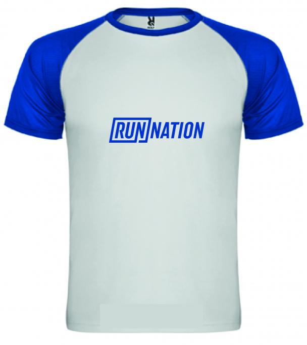 run nation white and blue kids t-shirt.jpg