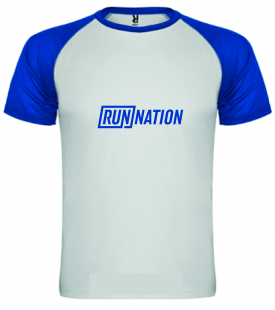 run nation white and blue kids t-shirt.jpg