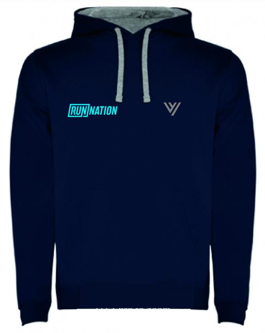 run nation tokyo hoodie.jpg