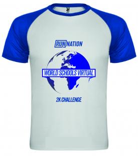 schools 2k world challenge.jpg