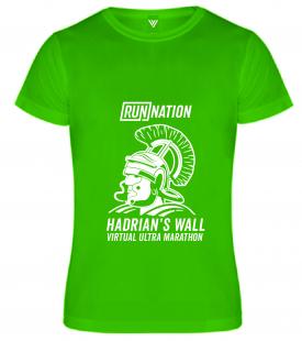 hardians wall T-Shirt.jpg