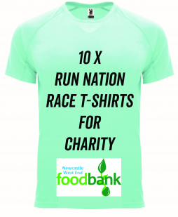 RACE T-SHIRTS RANDOM PACK.jpg