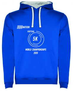 run nation 5K WORLD hoodie.jpg