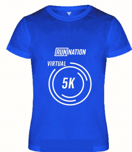 Blue 5k T-shirt.jpg