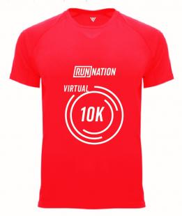 10k tshirt.jpg