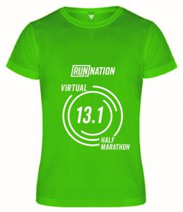 half marathon t-shirt.jpg