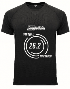 virtual marathon t-shirt.jpg